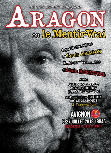 Festival d'Avignon off